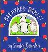 """Cover image for Barnyard Dance"""