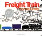 """Cover image for Freight Train"""